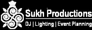 Sukh Productions